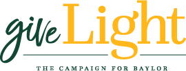 Give Light logo